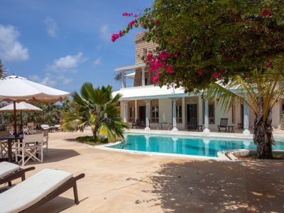 Photo of The Majlis Resort – Take a Break!