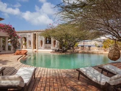 Photo of The Majlis Resort